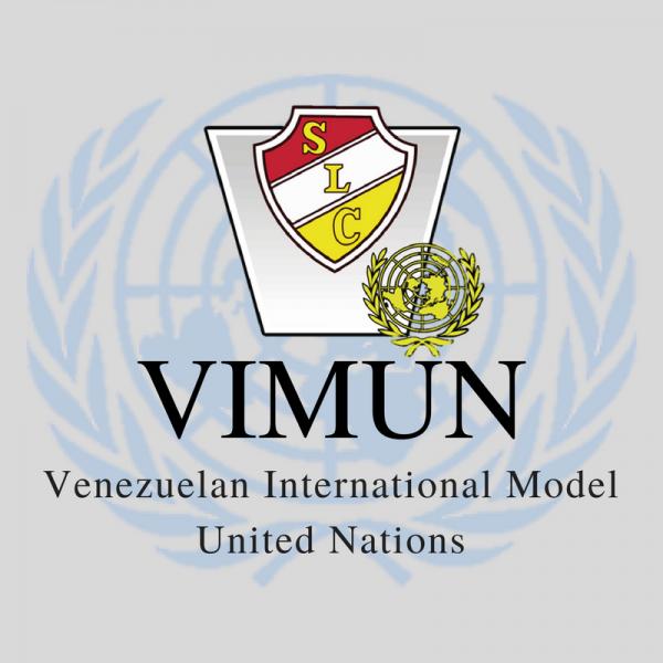 VIMUN (1)