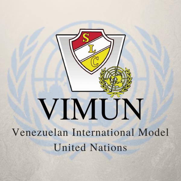 VIMUN (2)