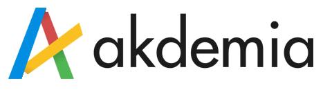 Akdemia_link