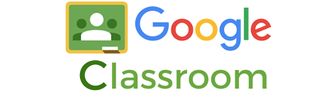 Classroom_link