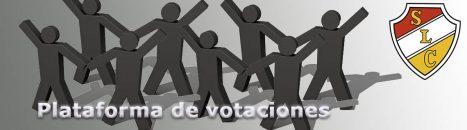 cabecera_votaciones